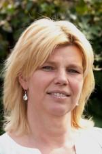 Jacqueline Zwijnen askme